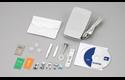CS10 Macchina per cucire elettronica 5