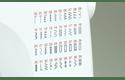 CS10 Macchina per cucire elettronica 6