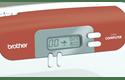 CS10 Macchina per cucire elettronica 7