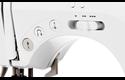 CX70PE Macchina per cucire elettronica 2