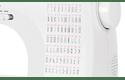 CX70PE Macchina per cucire elettronica 3