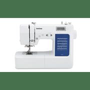 компьютеризованная швейная машина DS50