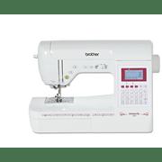 Innov-is F400 automatische naaimachine voor beginners vooraanzicht