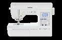 Innov-is F410 компьютеризованная швейная машина