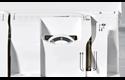 Innov-is F410 Macchina per cucire 3