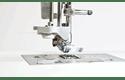Innov-is F410 компьютеризованная швейная машина  4