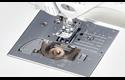 Innov-is F410 Macchina per cucire 7
