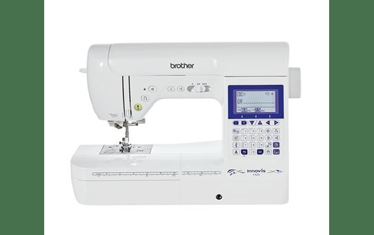 Innov-is F420  компьютеризованная швейная машина