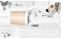Innov-is F420 Macchina per cucire 6