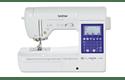 Innov-is F460 компьютеризованная швейная машина