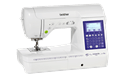 Innov-is F460 naaimachine 2