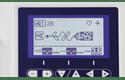 Innov-is F460 компьютеризованная швейная машина  6
