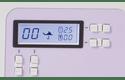 FS-20 компьютеризованная швейная машина  7