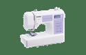 FS-20 компьютеризованная швейная машина  8