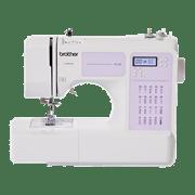 Компьютеризованная швейная машина FS-20 вид спереди