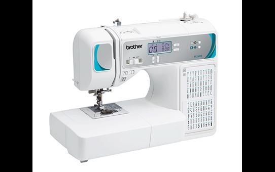FS250FE sewing machine