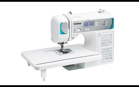 FS250FE sewing machine 3