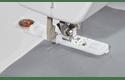 FS45E компьютеризованная швейная машина 4