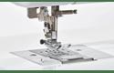 FS45E компьютеризованная швейная машина 6