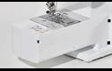 FS45E компьютеризованная швейная машина 7