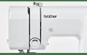 FS45E компьютеризованная швейная машина 10