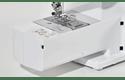 FS70E компьютеризованная швейная машина  8