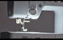 FS70E компьютеризованная швейная машина  9