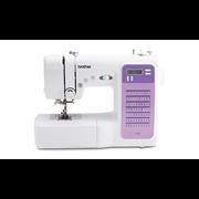 компьютеризованная швейная машина FS70E