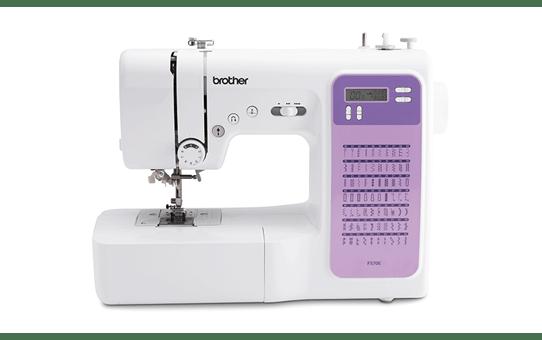 FS70E компьютеризованная швейная машина