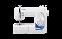 GS2700 электромеханическая швейная машина
