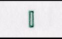 Hanami 27s электромеханическая швейная машина  5