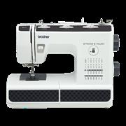 Электромеханическая швейная машина HF 27 STRONG & TOUGH