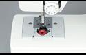 HQ19 электромеханическая швейная машина  3