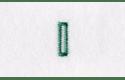 KYOTO электромеханическая швейная машина  5