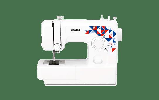 L14S sewing machine 2