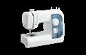 LS2225S электромеханическая швейная машина  5