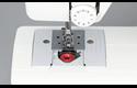 LS250S электромеханическая швейная машина 2