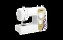 LS350S электромеханическая швейная машина