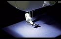 LS 5555 электромеханическая швейная машина  2