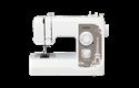 LX1700S электромеханическая швейная машина