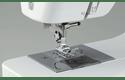 ML 500 электромеханическая швейная машина  2