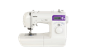 ML-600 компьютеризованная швейная машина