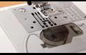 ML-900 компьютеризованная швейная машина  6