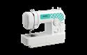 ModerN14 электромеханическая швейная машина  5