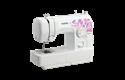 ModerN17 электромеханическая швейная машина  5