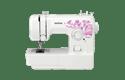 ModerN17 электромеханическая швейная машина