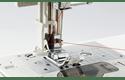 ModerN210e компьютеризованная швейная машина  3