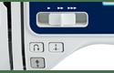 ModerN210e компьютеризованная швейная машина  5
