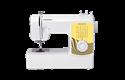 ModerN 30A электромеханическая швейная машина