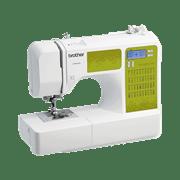 Компьютеризованная швейная машина ModerN 40e
